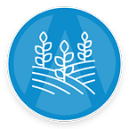 Agriculture and Horticulture logo