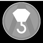 Crane Heir logo